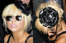 lady-gaga-hairstyle-5