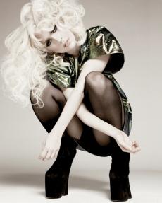 lady-gaga-hairstyle-7