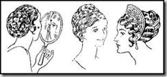 roman_hairstyles-1