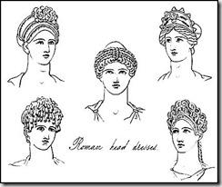 roman_hairstyles-3