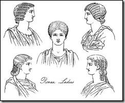 roman_hairstyles-4