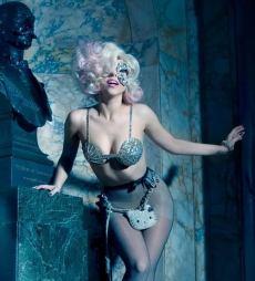Lady-Gaga-1