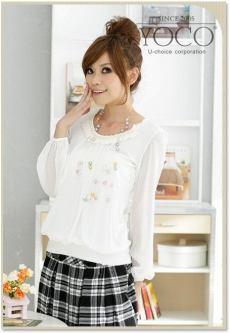 yoko-t-shirt-10