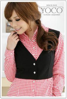 yoko-t-shirt-6