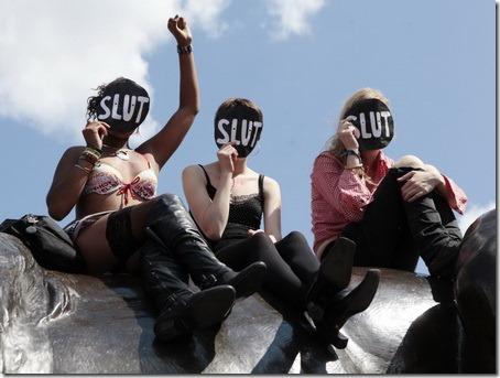slutwalk-canada