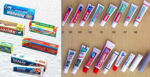 เคล็ดลับดีๆ ในการใช้ ยาสีฟัน